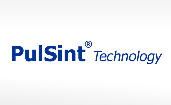 PulSint Technology